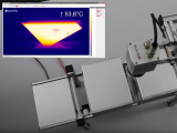 Video tutorial: Linescanning Funktion in der PIX Connect Software