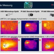 Optris microscope optics comparison wen_DE.JPG