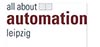 Optris bei der all about automation