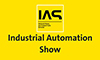 Optris bei der Industrial Automation Show