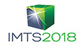 Optris at the IMTS